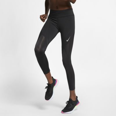 Nike Epic Lux 女款 7/8 跑步緊身褲