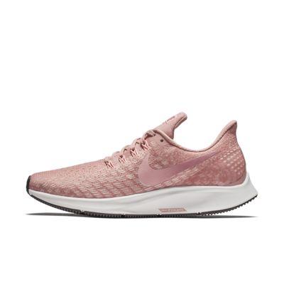 Nike Air Zoom Pegasus 35 女款跑鞋