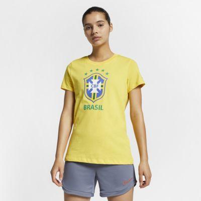 Brasil Women's T-Shirt