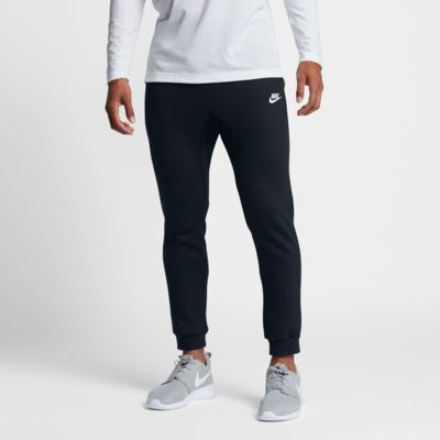 Nike Sportswear Club Fleece Jogger - Hombre