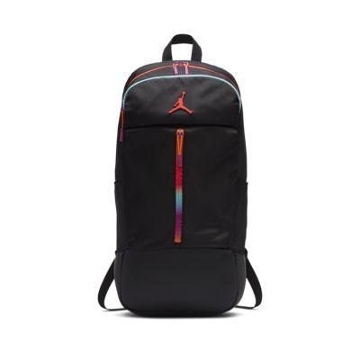 Jordan Big Kids' Backpack (Large)