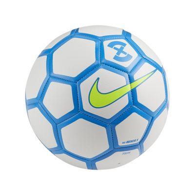 Nike Menor X Balón de fútbol
