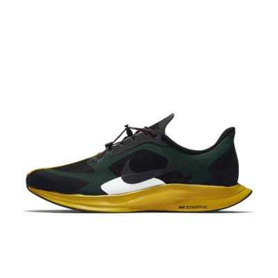 Nike Gyakusou Zoom Pegasus 35 Turbo Men's Shoe