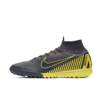 Nike SuperflyX 6 Elite TF Game Over Artificial-Turf Soccer Cleat