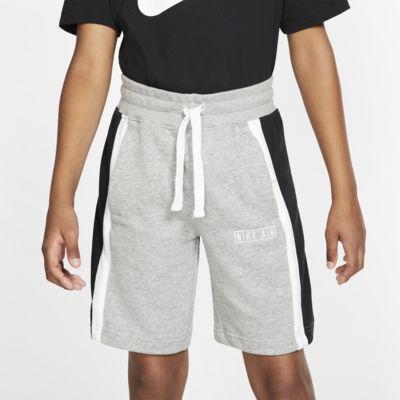 Nike Air Shorts für ältere Kinder (Jungen)