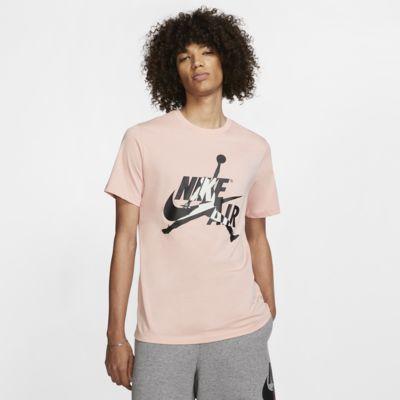T-shirt męski Jordan Classics