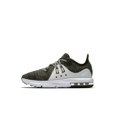 new product db443 f8c8e reduced nike air max 95 children 6b9e8 2783e  purchase nike air max sequent  3 94467 89093