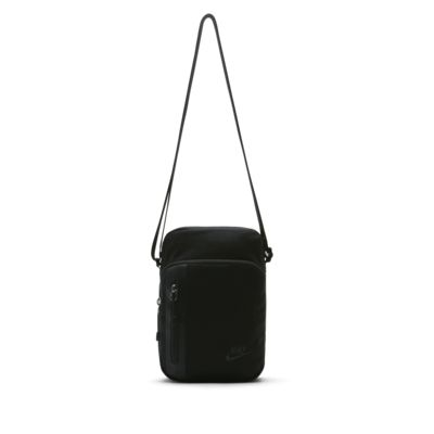 Crossbody-väska Nike Tech