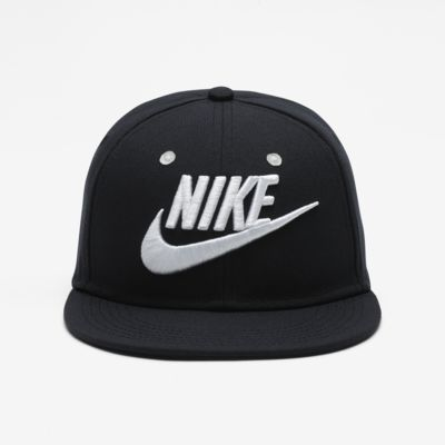 Nike Futura True Gorra regulable - Nen/a