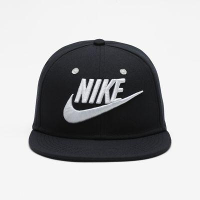 Justerbar keps Nike Futura True för ungdom