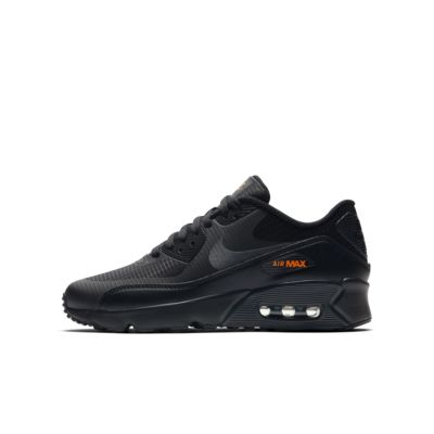 huge discount 18d72 b3718 ... pure platinum cool grey white 8a258 7f314  wholesale nike air max 90  ultra 2.0 46220 37d5b
