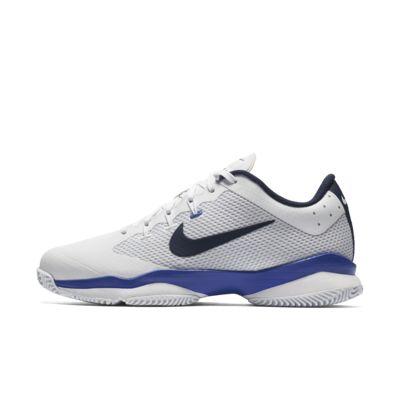 Nike Air Zoom Ultra 女子网球鞋