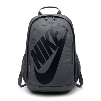 Nike Sportswear Hayward Futura 2.0 Rucksack