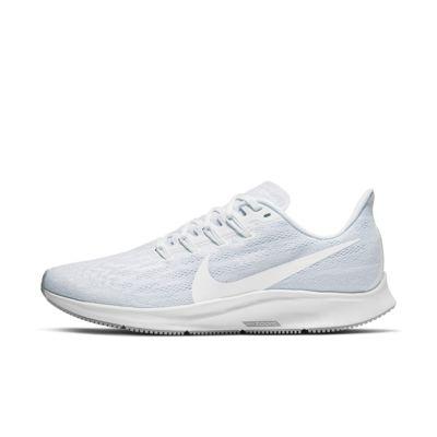 Calzado de running para hombre Nike Air Zoom Pegasus 36