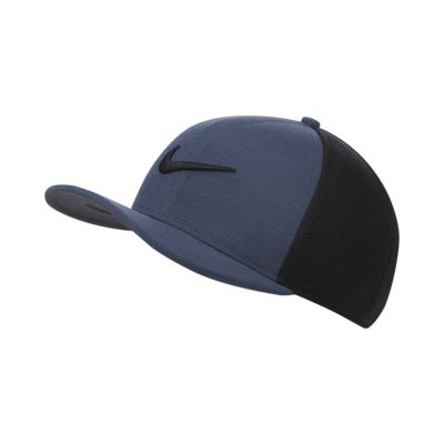 69d8ba5f Nike AeroBill Classic99 Mesh Golf Hat. Nike AeroBill Classic99: