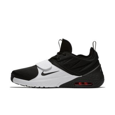 รองเท้ายิม/เทรนนิ่ง/ออกกำลังกายผู้ชาย Nike Air Max Trainer 1