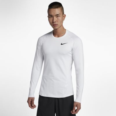 Nike Therma Men's Top