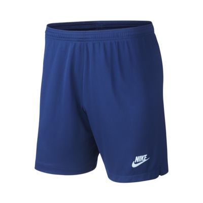 Atlético de Madrid 2019/20 Stadium Third Men's Football Shorts