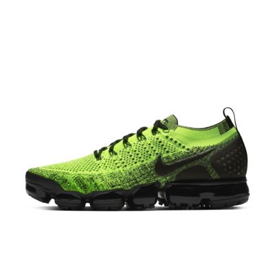 the latest a3682 bb23a Nike Air VaporMax Flyknit 2