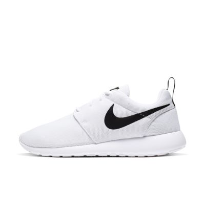 5b995190e052 Nike Roshe One Women s Shoe. Nike Roshe One