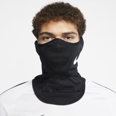 Snood Nike Strike