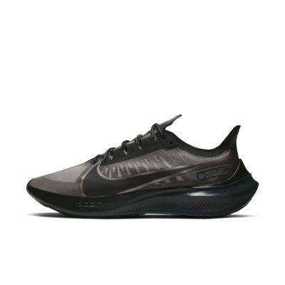 Nike Zoom Gravity Sabatilles de running - Home