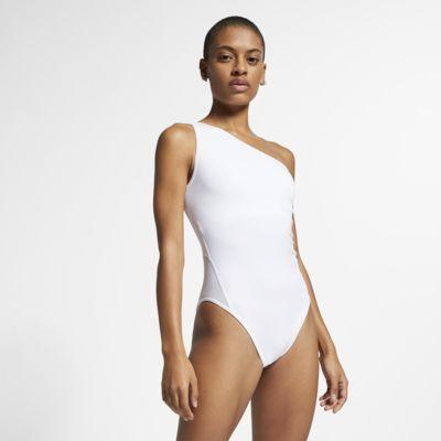 Nike Dri-FIT Women's Yoga Training Bodysuit