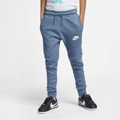 Nike Sportswear Tech Fleece-Hose für ältere Kinder