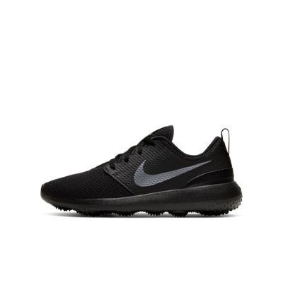 Nike Roshe Jr. Younger/Older Kids' Golf Shoe