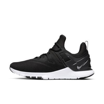 Nike Flexmethod TR 男子训练鞋
