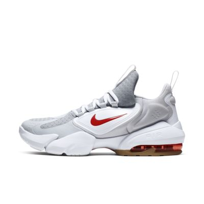 Chaussure de training Nike Air Max Alpha Savage pour Homme