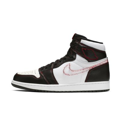 Air Jordan 1 High OG Defiant Men's Shoe