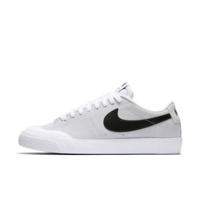 Nike SB Blazer Zoom Low XT 男子滑板鞋