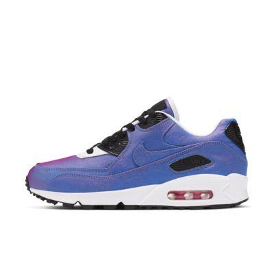 Nike Air Max 90 SE 女子运动鞋