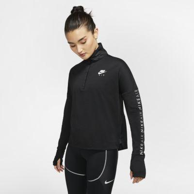 Nike Women's løpeoverdel