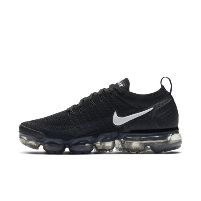 Nike Air Vapor Max Flyknit 2 by Nike