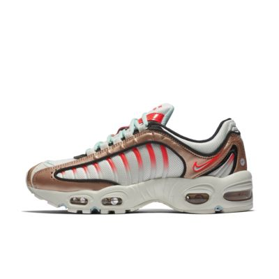 Chaussure Nike Air Max Tailwind IV pour Femme
