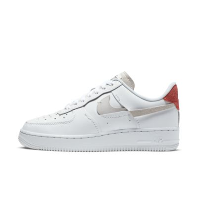 Nike Air Force 1 '07 Lux 女鞋