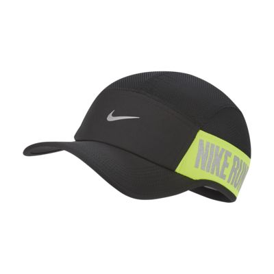 Nike AW84 跑步运动帽