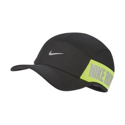 Nike AW84 Running Hat