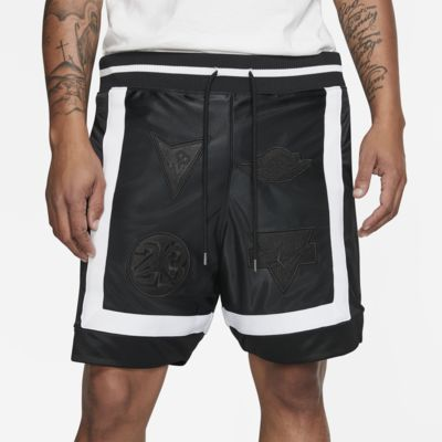 Shorts Jordan Sport DNA Diamond - Uomo