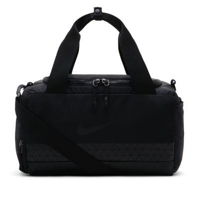 Τσάντα γυμναστηρίου για προπόνηση Nike Vapor Jet Drum (μέγεθος Mini)