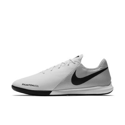 Nike Phantom Vision Academy IC Indoor/Court Football Shoe