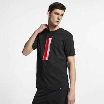 PSG Men's T-Shirt