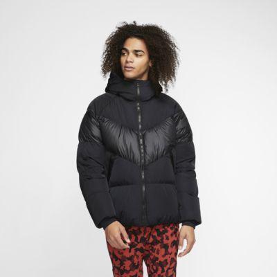 Nike Sportswear Down-Fill Men's Puffer Jacket