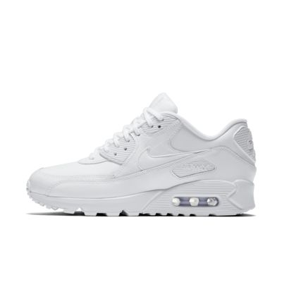 competitive price 78902 36089 NIKE. SCARPA NIKE AIR MAX 90 - DONNA.