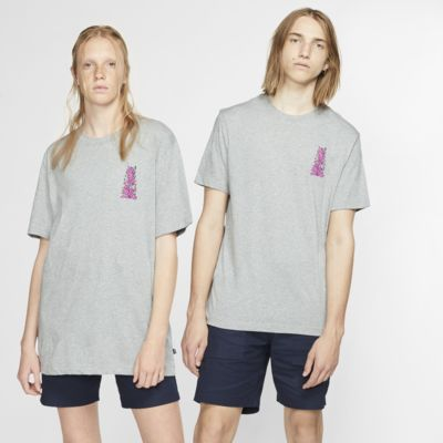 Skateboard-t-shirt Nike SB