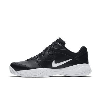 Chaussure de tennis pour terre battue NikeCourt Lite 2 pour Homme