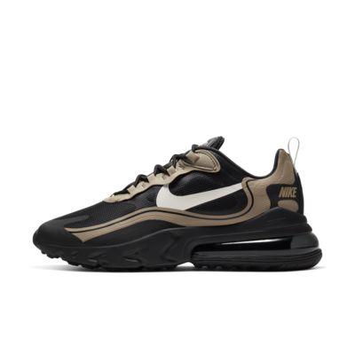 Herrenschuh Air React Nike Max 270 6gb7yfY