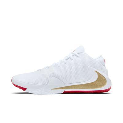 Παπούτσι μπάσκετ Zoom Freak 1